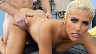 GloryHoleSecrets - Katlyn Keys - First Glory Hole POV