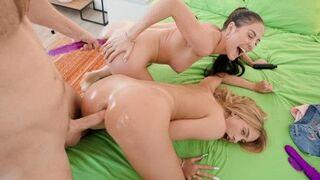 SweetSinner - Lacy Lennon - Deceived 1