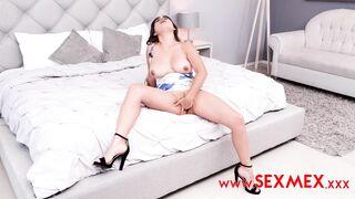 ThisIsGlamour - Jess Black and Kym Graham - TIG and Sara Lou Hot Hot Hot