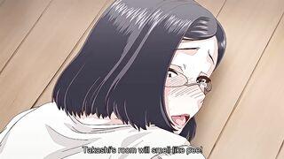 JesseLoadsMonsterFacials - Payton Preslee