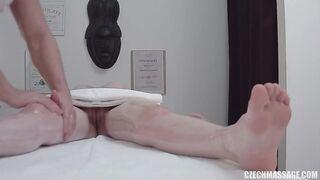 BellesaHouse - Scarlit Scandal And Kylie Rocket - Kylie And Scarlet