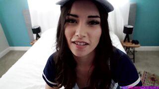 DigitalPlayground - Lacy Lennon And Olivia Jayy - Kinks And Fetishes