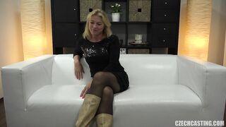 JapanHDV - Ann Takase 2